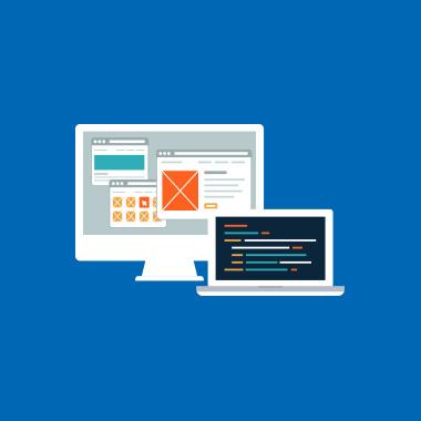 Website Development & Design Expertise