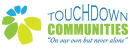 Touchdown Communities