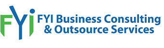 FYI Business Consulting and Outsource Services