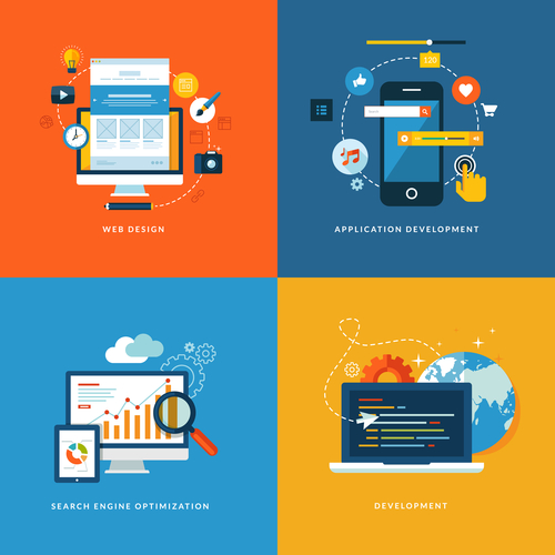 FYI-Web-Design-and-Web-development