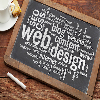 What Your Website Should be Doing for Your Business